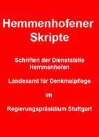 Hemmenhofener Skripte
