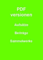 pdf-dokumente
